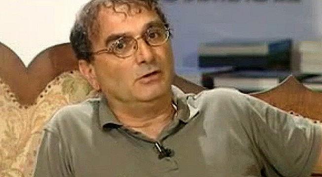 Aurelio Fabiani, Casa Rossa, Vus, incapacità, disorganizzazione o che cosa?