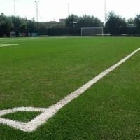 Nuovo acquisto della Spoleto Calcio, arriva l'attaccante Diego Santos Oliveira