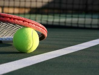 Open Tennis CT Spoleto