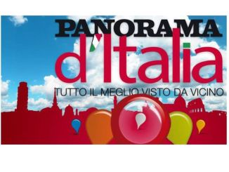 Panorama d'Italia a Spoleto, boom di iscrizioni
