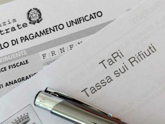 Tari: in arrivo gli avvisi per il 2015 a Spoleto