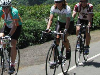 Panorama d'Italia Bike tour Spoleto Assisi sabato 3 ottobre