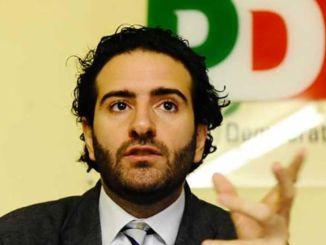 Pd Umbria, Segreteria regionale, a Spoleto vanno rieletti gli organismi