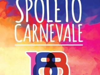 188esimo Carnevale di Spoleto