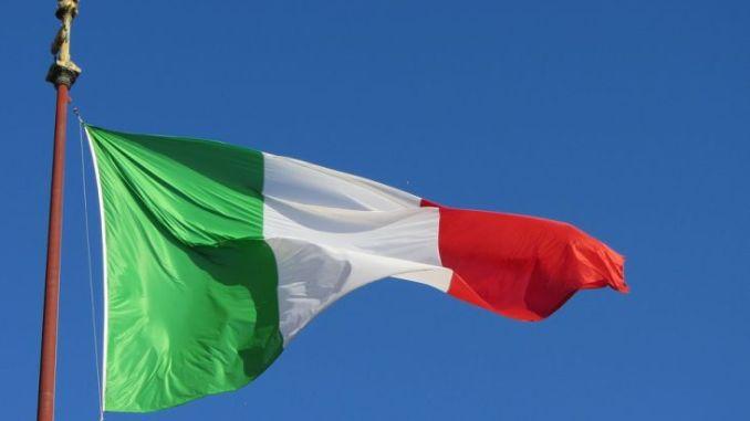 25 aprile a Spoleto, 73esima festa della Liberazione, tutto il programma