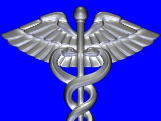 Corso a Spoleto preparazione per concorsi facoltà Medicina Il Corso verrà attivato solo previo raggiungimento di un minimo di 70 iscritti