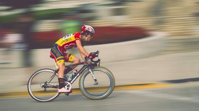 Giro d'Italia, le variazioni al traffico per il 17 Maggio