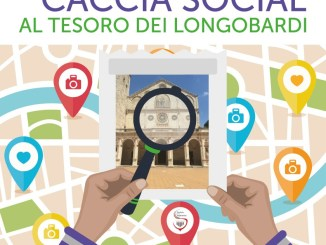 Unesco, una caccia al tesoro social dei Longobardi