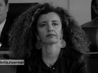 Maria Elena Bececco, aiutare il Teatro Lirico Sperimentale