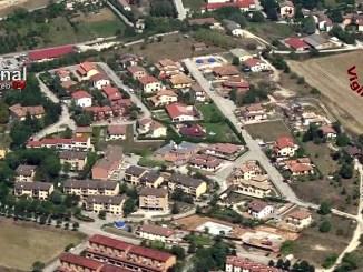 Terremoto Spoleto, agevolazioni per le imprese colpite da eventi sismici