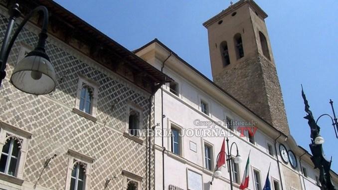 I consiglieri Militoni, Fagotto Fiorentini, Cretoni e Pompili lasciano Lega e aderiscono al Misto
