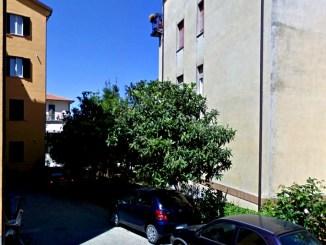 Contributi per inquilini morosi incolpevoli pubblicato bando a Spoleto