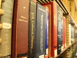 Interventi su rete informatica alla Biblioteca comunale