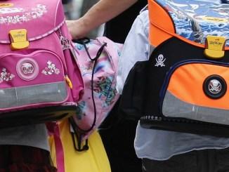 Sopralluoghi, ok su scuole Spoleto, da lunedì riprendono le lezioni
