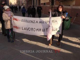 A Palazzo Comunale incontro su situazione Ex Novelli