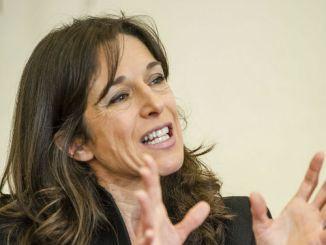 Ex Novelli, Galgano (CI): Mise risolva vertenza velocemente