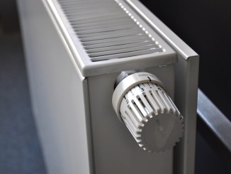 Firmata a Spoleto ordinanza per accensione riscaldamento
