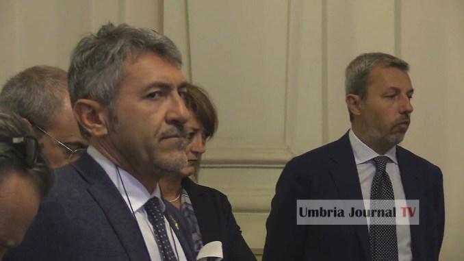 Spoleto, Ex Pozzi, la Lega Nord, discutere d'urgenza la mozione e convocare i Commissari