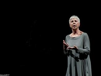 Teatro, Occident Express apre la Stagione di Prosa a Spoleto