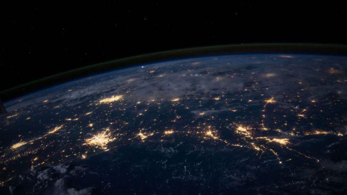 WWF, Earth Hour 2018, Spoleto aderisce alla campagna