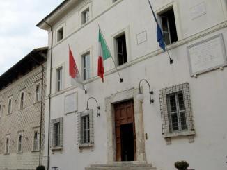 Emergenza Covid-19, Comune di Spoleto, orari di apertura al pubblico