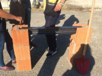 Giano dell'Umbria, nuova scuola primaria, la Lega denuncia ritardi nei lavori