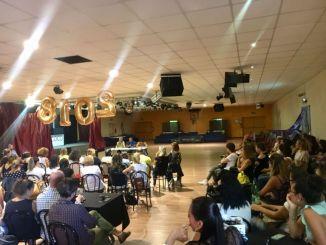 Vertenza Maran, i sindacati chiedono un tavolo istituzionale