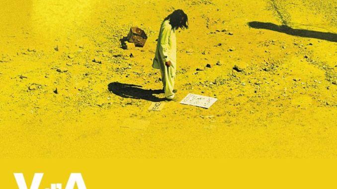La regista Costanza Quatriglio a Spoleto con il suo nuovo film