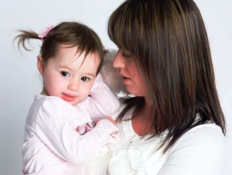 Spoleto, iniziative in favore della salute della mamma e del bambino