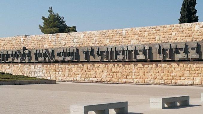 Giornata Memoria: Ricordare la shoah per comprendere la società di oggi