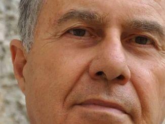 Domenico Bendetti Valentini ne dice quattro al Professor Segatori