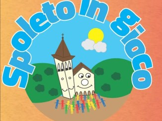 Spoleto in Gioco 12 maggio giornata dedicata ai bambini, il programma