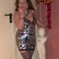 Morena Capoccia la pornostar, cittadina onoraria di Spoleto, lo chiedono i fan | VIDEO