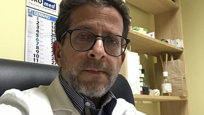 Operato uomo di 73 anni con tre tumori, nuovi traguardi per la chirurgia robotica