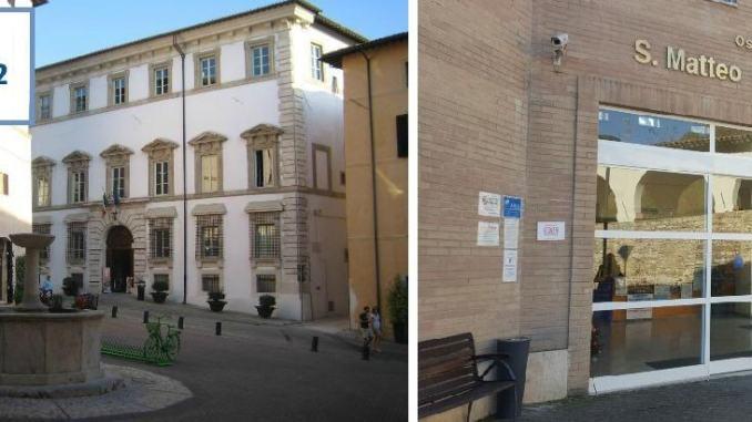Diagnosi, cura e riabilitazione delle patologie tumorali a Spoleto