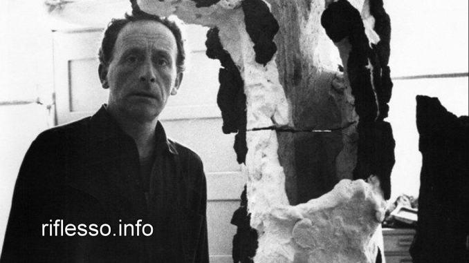 Un documentario su Leoncillo Leonardi in prima serata su RAI5