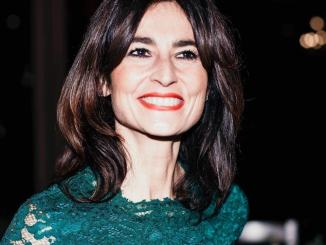 Elisabetta Mazzoli nuovo assessore al personale e alle partecipate