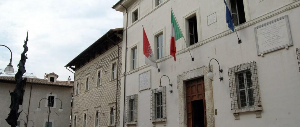 Buoni spesa Spoleto, oltre 200.000 euro erogati in 4 settimane