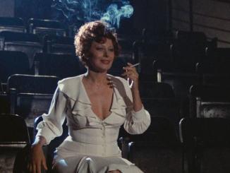 Amarcord. Fellini & Friends | Mercoledì 26 agosto Spazio Collicola
