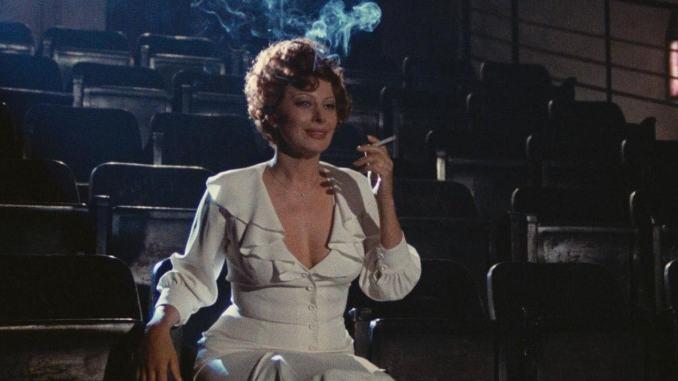 Amarcord. Fellini & Friends   Mercoledì 26 agosto Spazio Collicola
