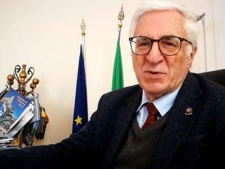 Guerra a Spoleto tra Amministrazione comunale e Fratelli d'Italia