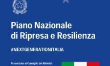 Raddoppio della Orte-Falconara tra i progetti del pnrr