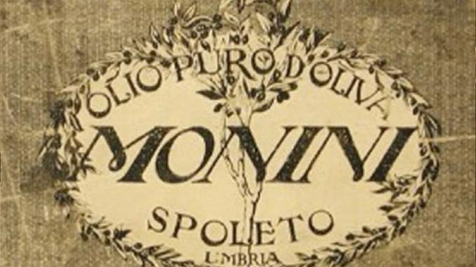 Fratelli Monini Spoleto, una tradizione italiana di 100 anni
