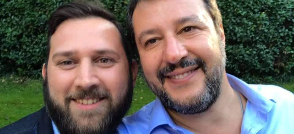 """Lega Spoleto: """"Riattivazione servizi Ospedale di Spoleto"""