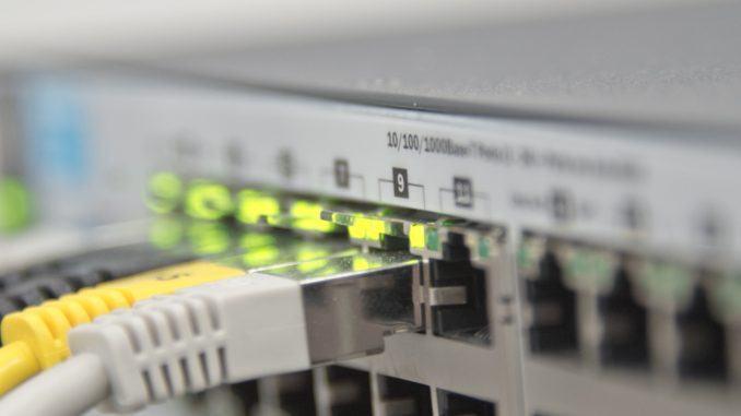 Tecnologia FTTH: Tim porta a Spoleto la fibra ottica ultraveloce