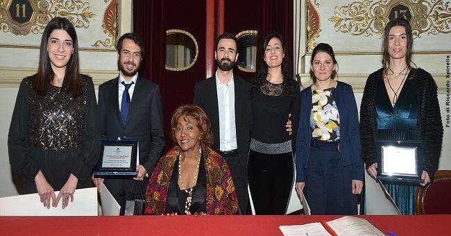 """Spoleto Confermata la 75° edizione concorso di canto """"comunità europea"""""""