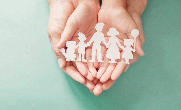 Family Help: riapertura dei termini per le domande di contributo. La presentazione delle domande è possibile fino all'1 settembre 2021