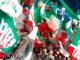 Ballottaggio FI Umbria Centrodestra unito garanzia buona amministrazione