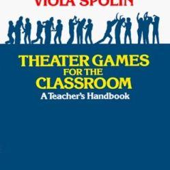Sınıf için Oyunlar