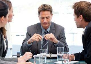 umorzenie udziałów w spółce z ograniczoną odpowiedzialnością